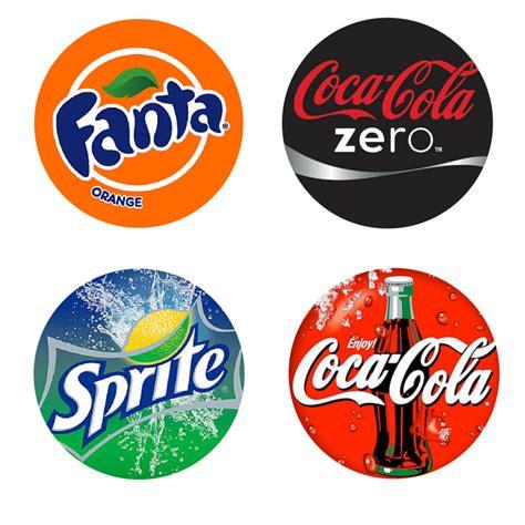Logo Pop Green amelia s taqueria sodas amelia s taqueria