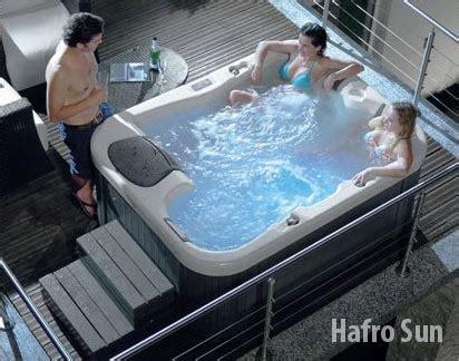 migliori vasche idromassaggio i migliori modelli di vasche idromassaggio da esterno