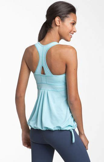 light pink workout clothes best 25 blue workout clothes ideas on blue