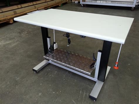 standard bench height australia standard bench height australia 100 standard bench height australia best 25 counter