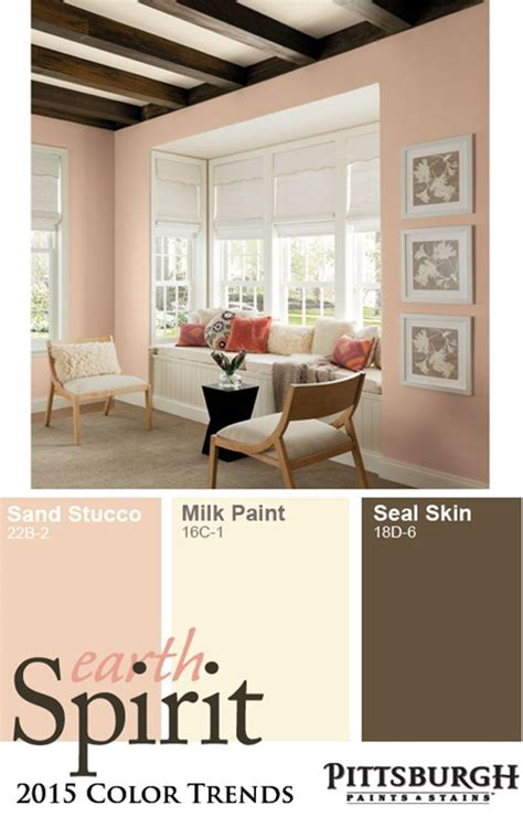 a look forward interior design color trends for 2014 17 best images about 2015 paint color trends on pinterest