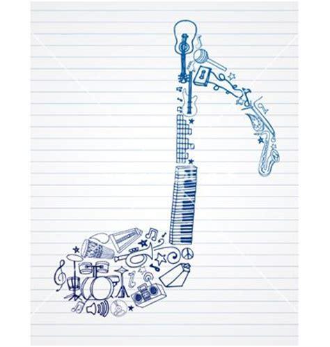 doodle de do song 1000 ideas about notes on