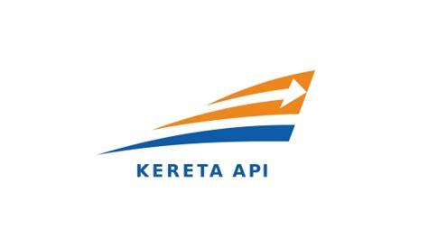 lowongan kerja smk pt kereta api indonesia persero terbaru lowongan kerja pt kereta api indonesia persero 2018