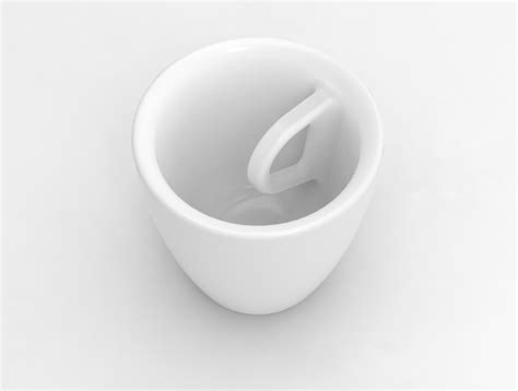 mug design inside one coffee cup a day 30 days 30 cups cunicode