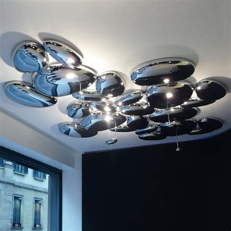 aliexpress buy modern design skydro soffitto halo