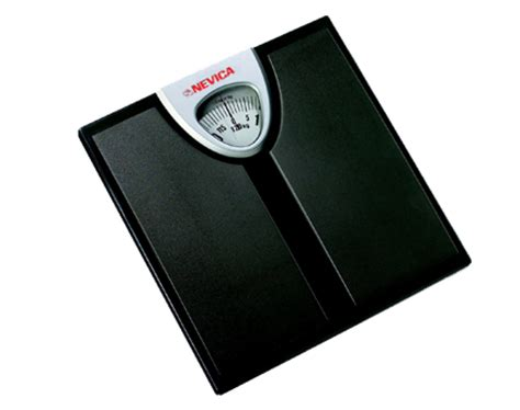 where to buy a bathroom scale bathroom scales archives nevica appliancesnevica appliances