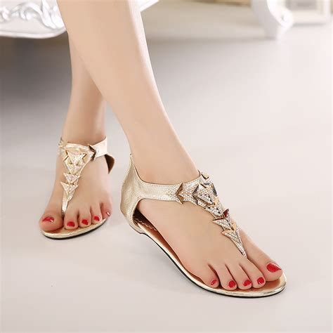 how to style sandals versatile fashion sandals with beautiful designs