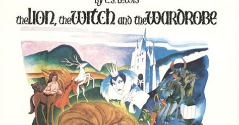 The The Witch And The Wardrobe 1979 - mild slopes the the witch and the wardrobe 1979
