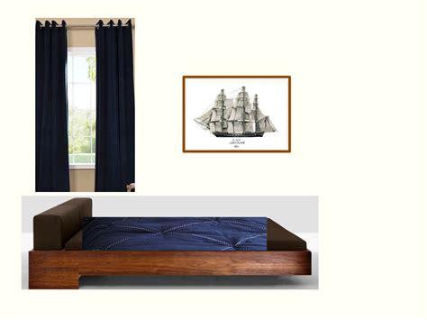 single man bedroom single man bedroom design 28 images design it like a man tips for single guys