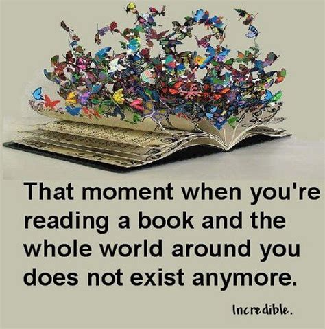 when we meet the is a books 274 best images about reading posters quotes and