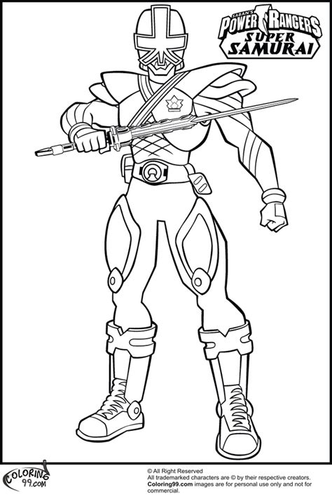 power rangers team coloring pages free coloring pages of power rangers team