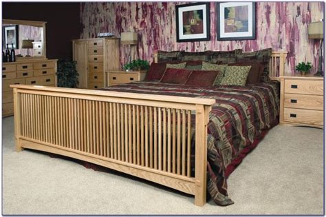 alaskan king bed size chart bedroom home design ideas