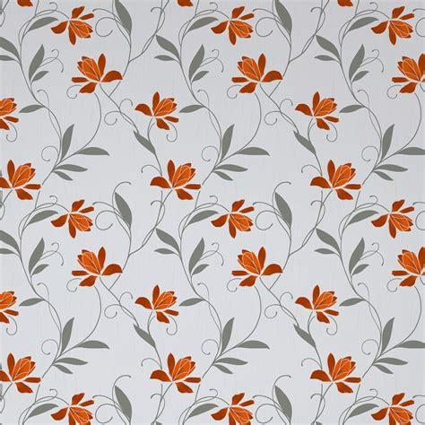 kalika wallpaper grey diy at b q