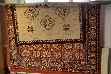 teppich reinigung teppich reinigung interesting microfein pad with teppich