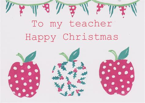printable christmas greeting cards for teachers christmas greeting messages for teachers quot special wishes