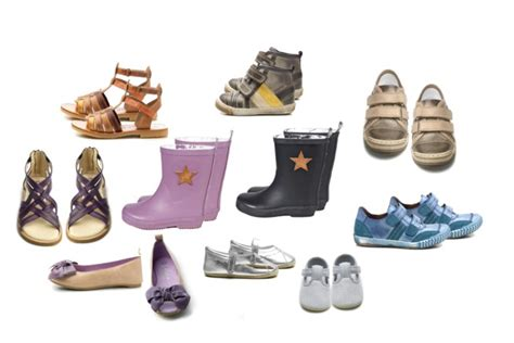 kid shoes stores children s shoes clipart clipground