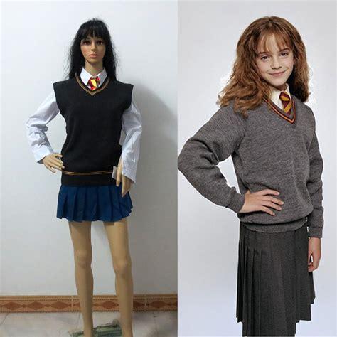 achetez en gros hermione granger costumes en ligne 224 des