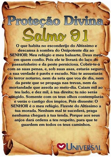 imagenes biblicas salmo 91 imagenes de salmo 91 imagui