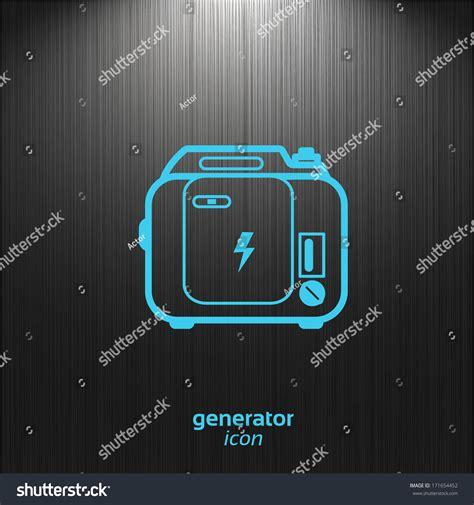 pattern generator vector vector template 187 vector pattern generator free vectors