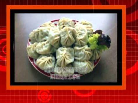 uzbek cuisine youtube uzbek cuisine in cyprus youtube