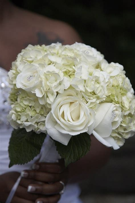 wedding flower ideas pictures wedding flower ideas for outdoor weddings