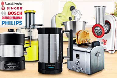 essential kitchen appliances essential kitchen appliances catchoftheday com au