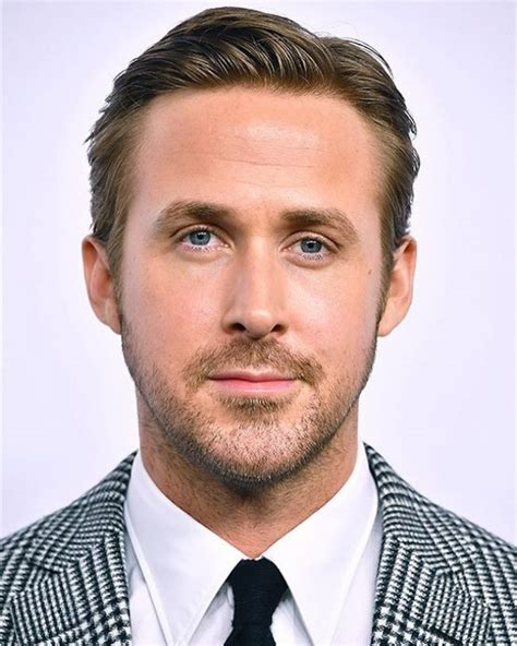 ryan goslings haircut ryan gosling haircut haircuts models ideas