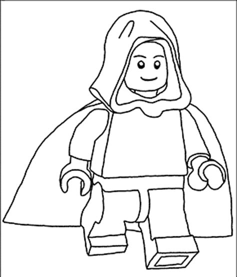 wars coloring free lego wars coloring pages lineart