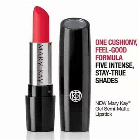 matte lipstick formula 709 best images about my mk on texts satin