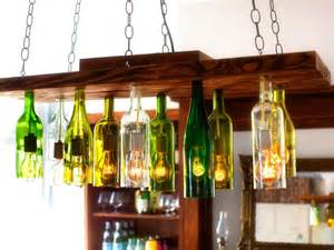 Old Chandeliers Cheap 19 Of The World S Most Beautiful Wine Bottle Crafts