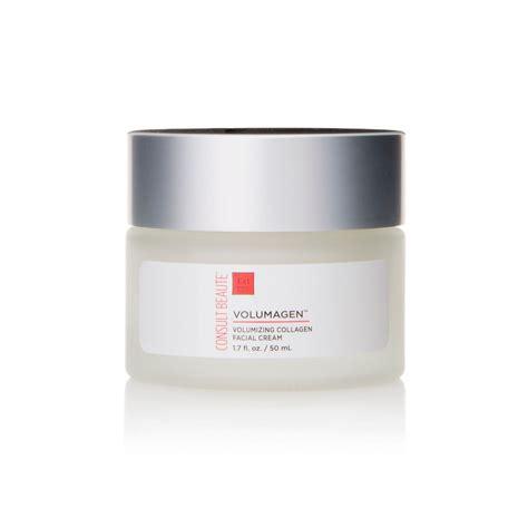 Lotion Widya Collagen Bpom 1 consult beaute volumagen volumizing collagen 1 7 oz new ebay