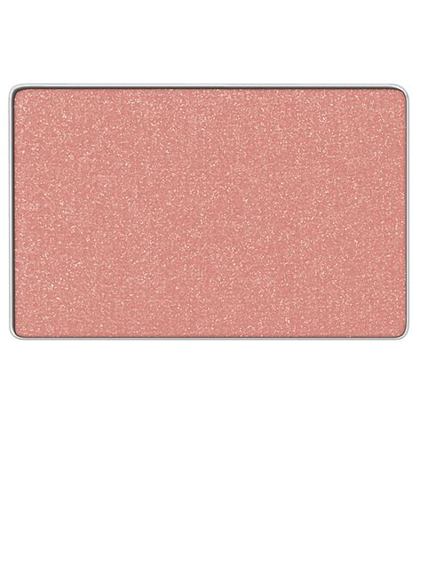 mineral eye color 174 mineral eye color precious pink