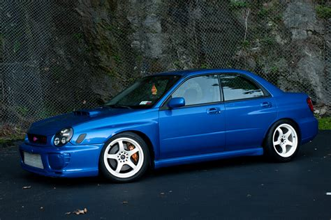 2002 Subaru Forester Specs by 2002 Subaru Forester Specs