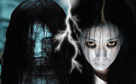 film hantu era 90an bertanya dan cari jawaban tentang film hantu galena