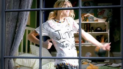 you belong with me taylor swift you belong with me music video taylor