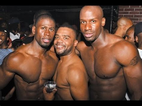 gay celeb blog gay black celebrities list of famous lgbt african