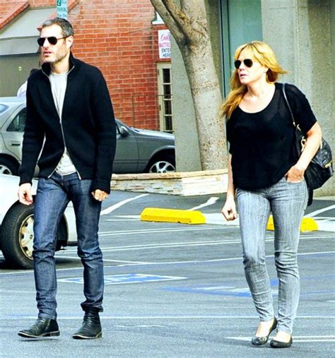 Katharine Mcphee And Boyfriend At N Jills In Beverly by Katharine Mcphee S Married Boyfriend Steps Out With