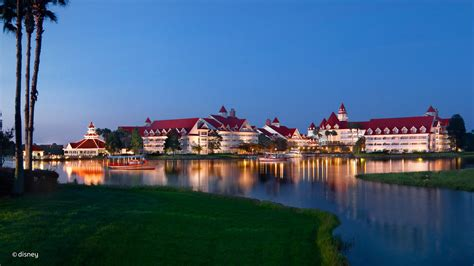 best hotels in orlando 10 best hotels at disney world resort where to stay at