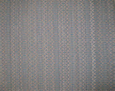 stock rugs stock no 4007963 gonsenhausers rugs