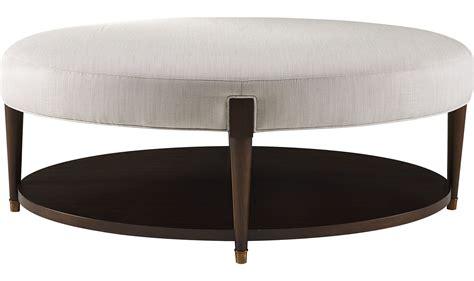 oval ottoman coffee table oval ottoman coffee table polterhochzeit org