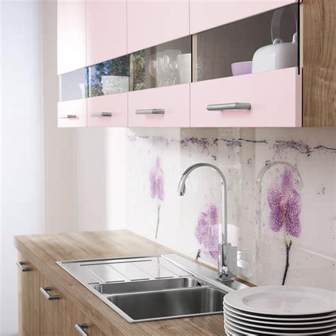cr馘ence de cuisine credence meuble cuisine cr 233 dences cuisine