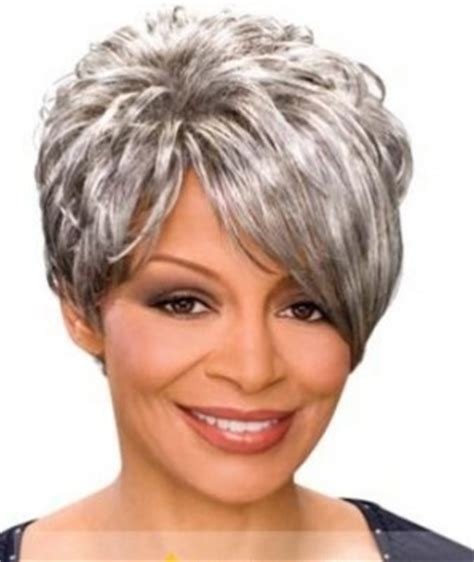gray hair pieces for american gray hair african american quotes quotesgram