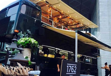1762 hops on board with the food truck craze   HotelierMiddleEast.com