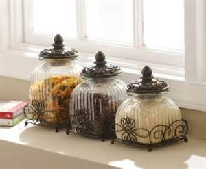 canisters kitchen decor 1000 ideas about canister sets on pinterest coffee canister owl kitchen and owl kitchen decor