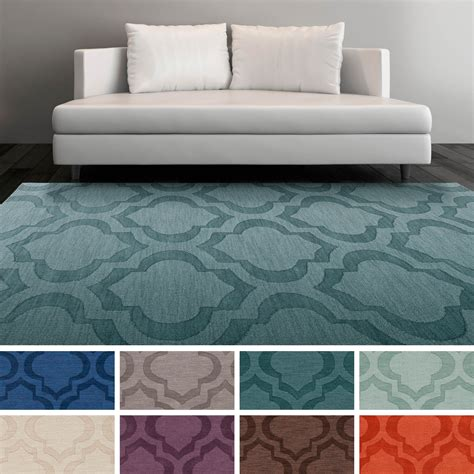 9 12 area rug 15 best ideas of 9 215 12 wool area rugs