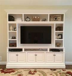 showcase design modular tv showcase designs for hall pictures and