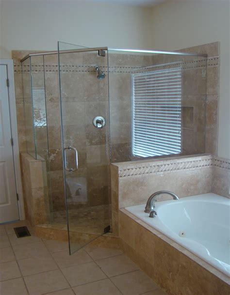 bathroom remodel companies duluth ga bathroom remodeling company