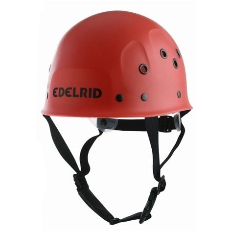 Helm Lettering ultralight work air casque de edelrid travail s 233 curit 233 grimper ebay