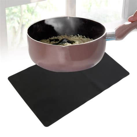 Best Baking Mat by 36 3 21 5cm Silicone Mats Baking Liner Best Silicone Oven Mat Heat Insulation Pad Bakeware Kid