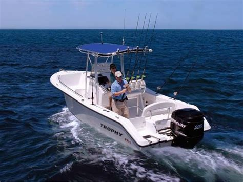 trophy boats specs trophy boats prices reviews information photos spec